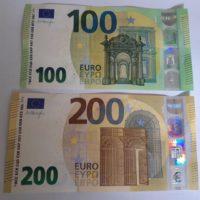 Acquista denaro contraffatto