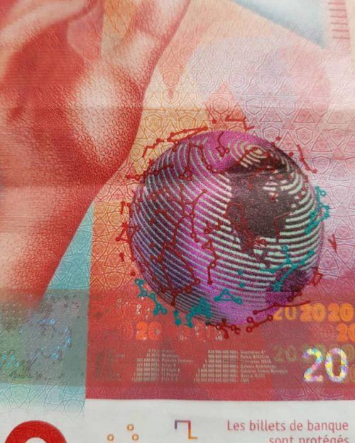 acquistare franchi svizzeri